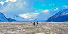 Altai Tour