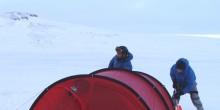 Sapmi Arctic Survival